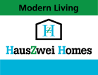 HausZwei Homes